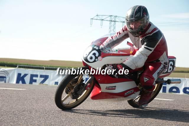 10. Weidaer Dreieck-Bergpreis 2015_0408
