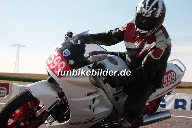 10. Weidaer Dreieck-Bergpreis 2015_0409