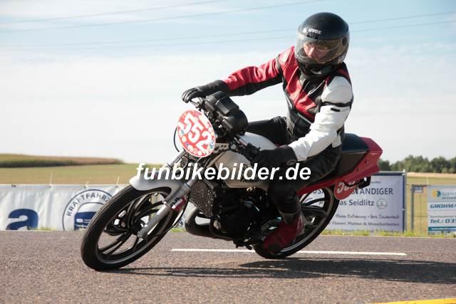 10. Weidaer Dreieck-Bergpreis 2015_0411