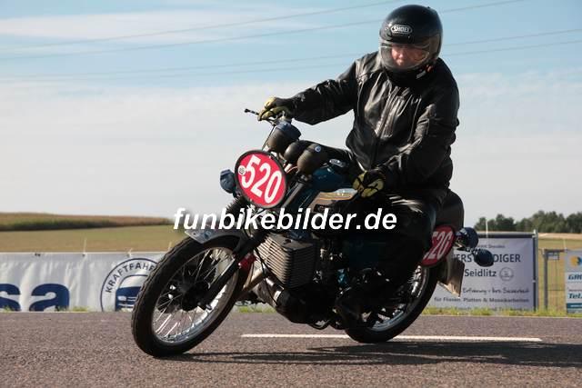 10. Weidaer Dreieck-Bergpreis 2015_0414