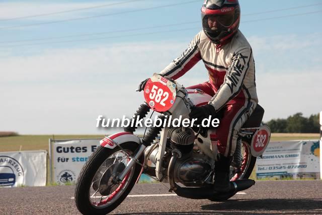10. Weidaer Dreieck-Bergpreis 2015_0426