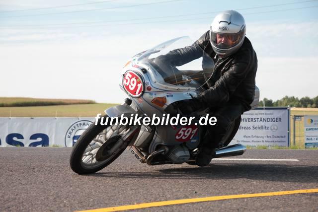 10. Weidaer Dreieck-Bergpreis 2015_0430