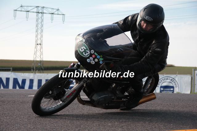 10. Weidaer Dreieck-Bergpreis 2015_0437