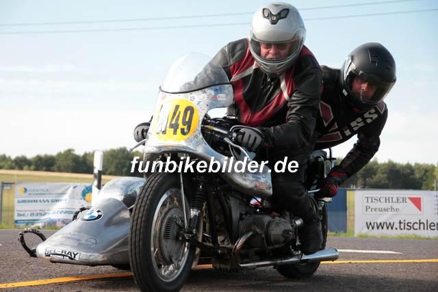 10. Weidaer Dreieck-Bergpreis 2015_0447