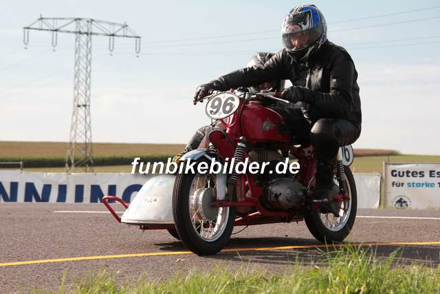 10. Weidaer Dreieck-Bergpreis 2015_0456