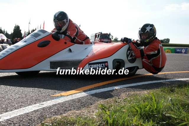 10. Weidaer Dreieck-Bergpreis 2015_0463