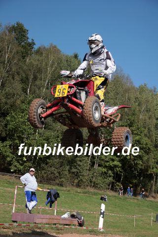 12. Classic Motocross Floeha 2014_0002