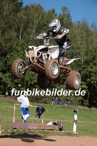12. Classic Motocross Floeha 2014_0003