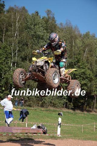 12. Classic Motocross Floeha 2014_0004