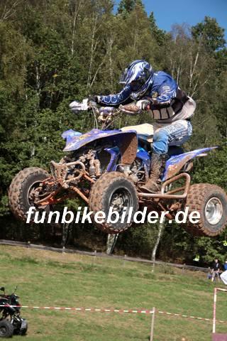 12. Classic Motocross Floeha 2014_0005