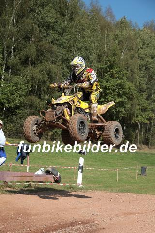 12. Classic Motocross Floeha 2014_0006