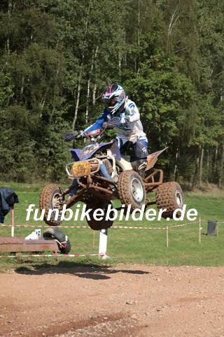 12. Classic Motocross Floeha 2014_0007