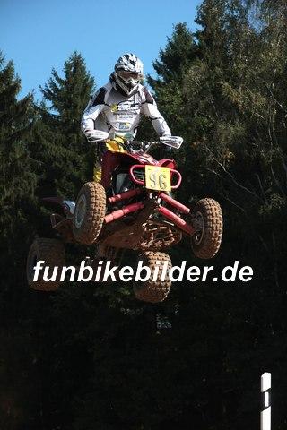 12. Classic Motocross Floeha 2014_0008