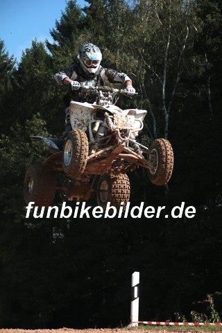 12. Classic Motocross Floeha 2014_0009