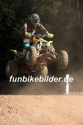 12. Classic Motocross Floeha 2014_0011