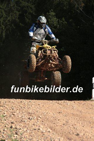 12. Classic Motocross Floeha 2014_0012