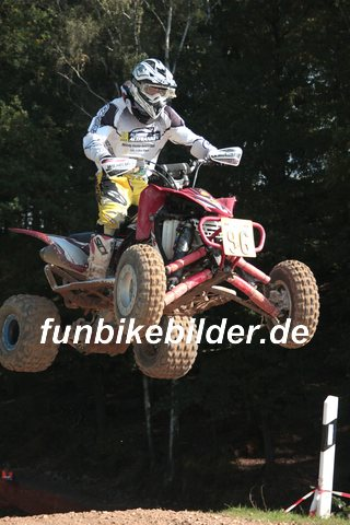 12. Classic Motocross Floeha 2014_0013