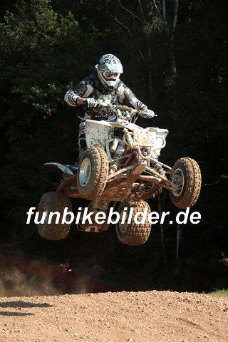12. Classic Motocross Floeha 2014_0014