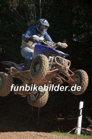12. Classic Motocross Floeha 2014_0015