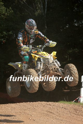 12. Classic Motocross Floeha 2014_0016