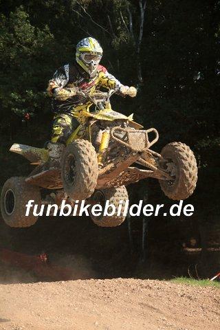 12. Classic Motocross Floeha 2014_0018