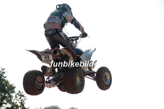 12. Classic Motocross Floeha 2014_0020