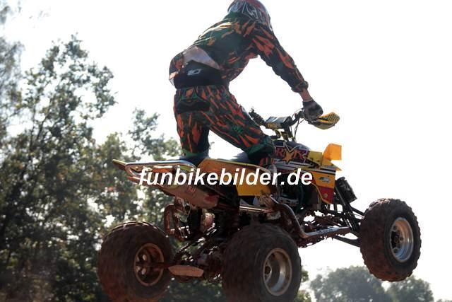 12. Classic Motocross Floeha 2014_0021