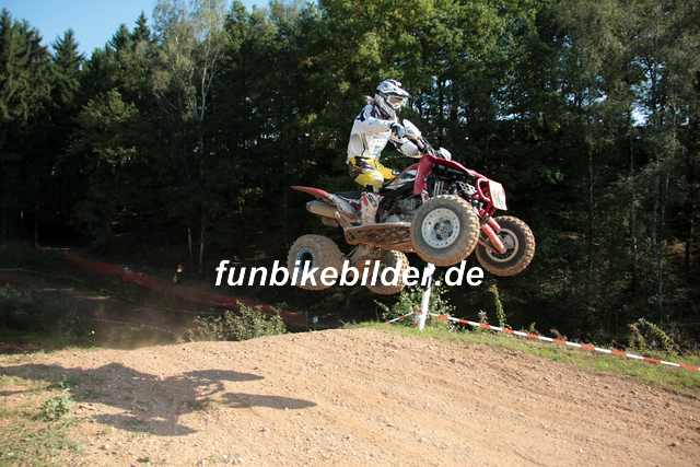 12. Classic Motocross Floeha 2014_0022