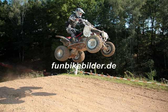 12. Classic Motocross Floeha 2014_0024