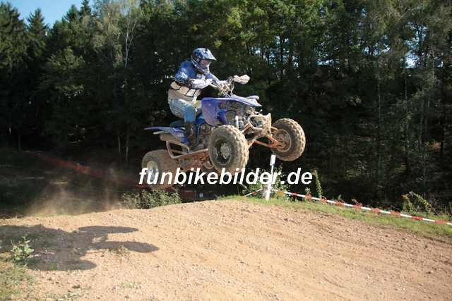 12. Classic Motocross Floeha 2014_0025