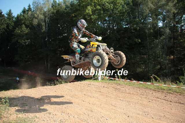 12. Classic Motocross Floeha 2014_0026