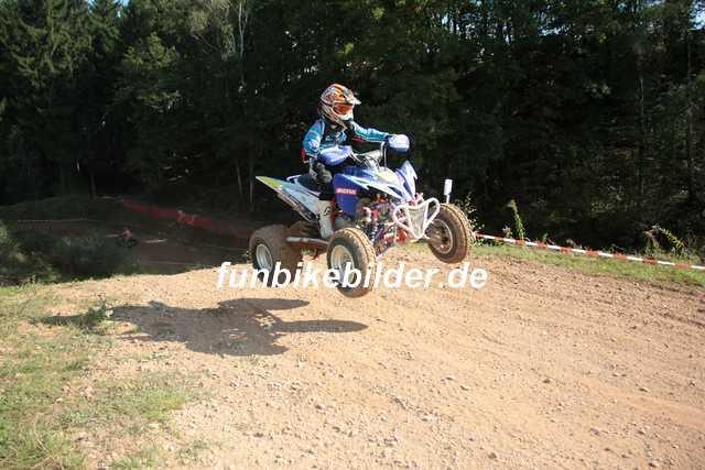 12. Classic Motocross Floeha 2014_0027