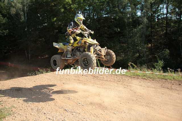 12. Classic Motocross Floeha 2014_0028