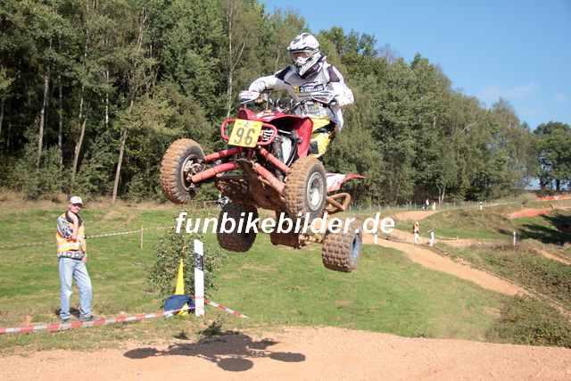12. Classic Motocross Floeha 2014_0029