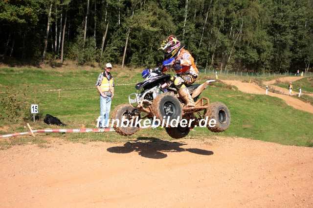 12. Classic Motocross Floeha 2014_0030