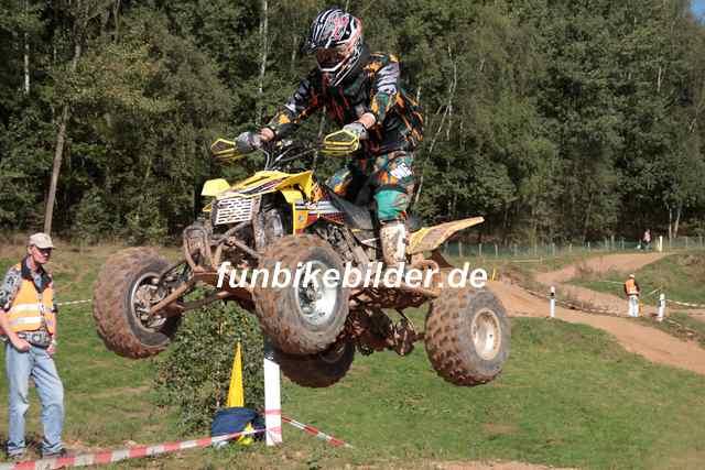 12. Classic Motocross Floeha 2014_0032