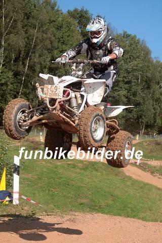 12. Classic Motocross Floeha 2014_0034