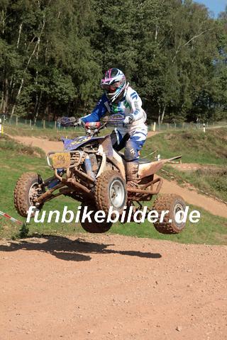 12. Classic Motocross Floeha 2014_0036