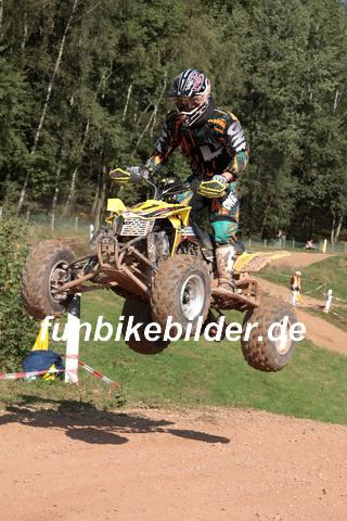 12. Classic Motocross Floeha 2014_0037