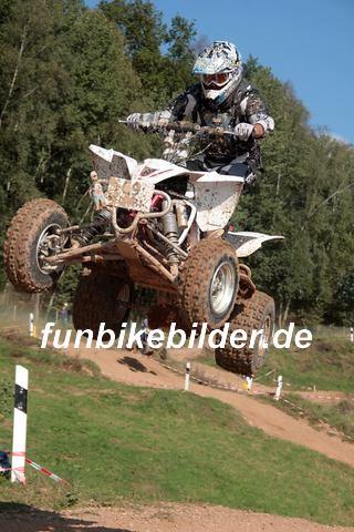 12. Classic Motocross Floeha 2014_0038