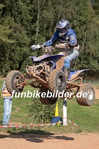 12. Classic Motocross Floeha 2014_0039