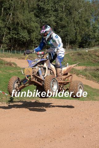 12. Classic Motocross Floeha 2014_0040
