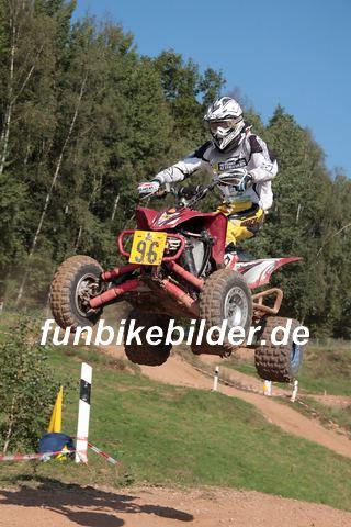 12. Classic Motocross Floeha 2014_0041