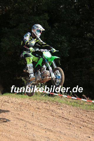 12. Classic Motocross Floeha 2014_0042