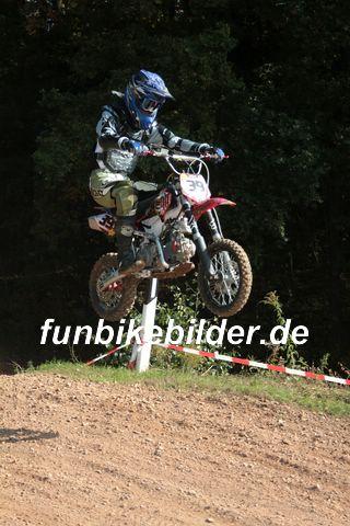 12. Classic Motocross Floeha 2014_0043