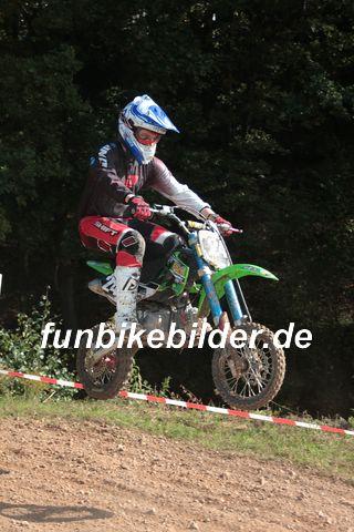 12. Classic Motocross Floeha 2014_0044