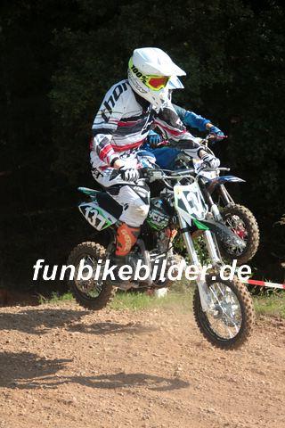 12. Classic Motocross Floeha 2014_0045