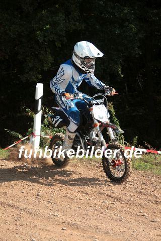 12. Classic Motocross Floeha 2014_0046