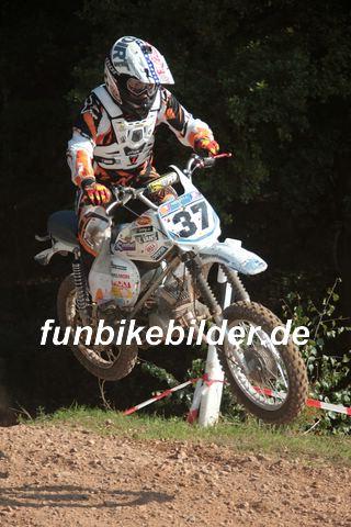 12. Classic Motocross Floeha 2014_0048