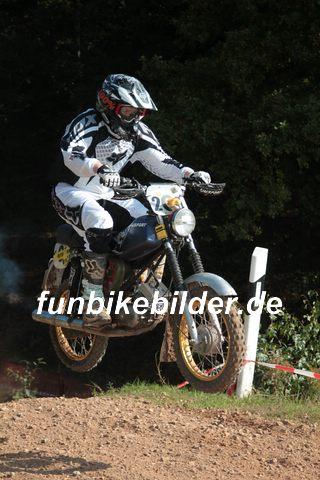 12. Classic Motocross Floeha 2014_0049
